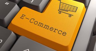 e-Commerce: Call to rescue SMEs' data genocide