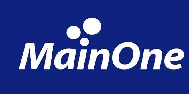 MainOne Unveils Hybrid Cloud Slutions to Promote Financial Inclusion Across West Africa