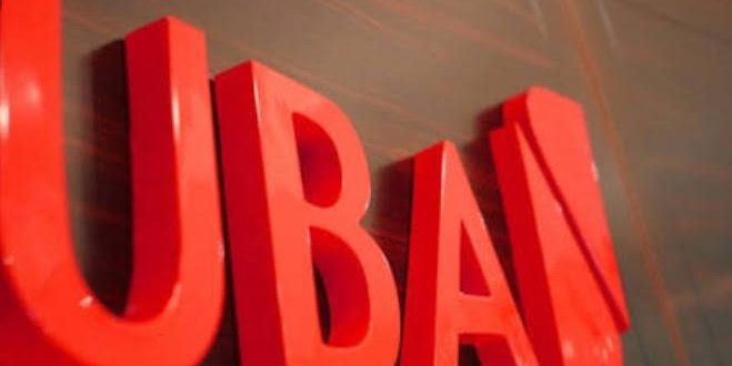 Reimagining eBanking: UBA New Mobile App Features Card Control, Launched Across 20 Afrucan Countries