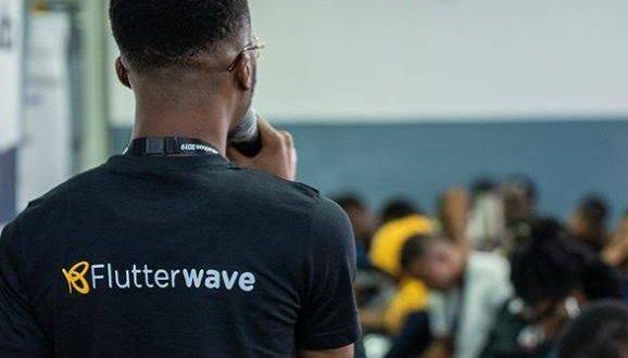 Nigerian Payments Startup, Flutterwave Raises $170m Series C, Hits Unicorn Status
