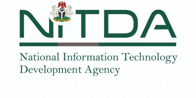 NITDA Slam N5 Million Fine on Electronic Settlement Limited for Data Protection Breach