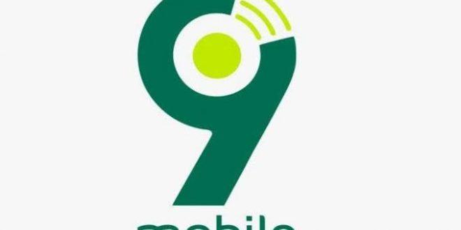 9mobile Grants Free Access to Tertairy Ed-Tech Platform, MyClassConnect