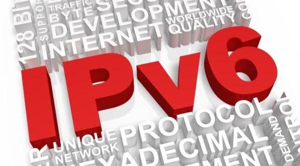 ATCON, IPV6 Council Nigeria to Host Webinar on Internet Protocol Version Six Adoption in Nigeria