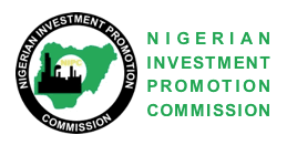 Nigeria's Annual Investment Inflows Average $13 Billion in 5 Years