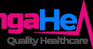 Konga Health Set to Debut in June 2021