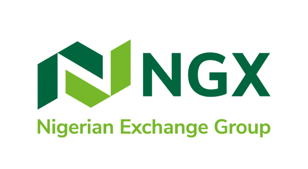 Foreign, Local Investors Withdraw N90.12bn, N248.94bn from Nigerian Stock Market in Q1 2021