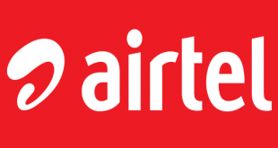 Airtel Africa Signs $500m Loan With Bank of America, BNP Paribas, Six Others