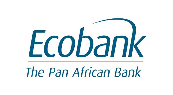 Ecobank Declares N40.3 Billion Profit Before Tax in Q1 2021