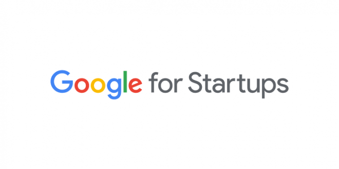 Google for Startups Accelerator Program Announces Application for Cohort 6
