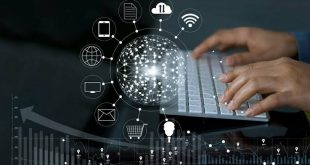 The latest IT spending forecast by research and consulting firm Gartner Inc has said companies world-wide are expected to spend $4.1 trillion on IT this year, up
