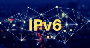 How IPv6 Adoption will Drive Growth in Nigeria's ICT Sector