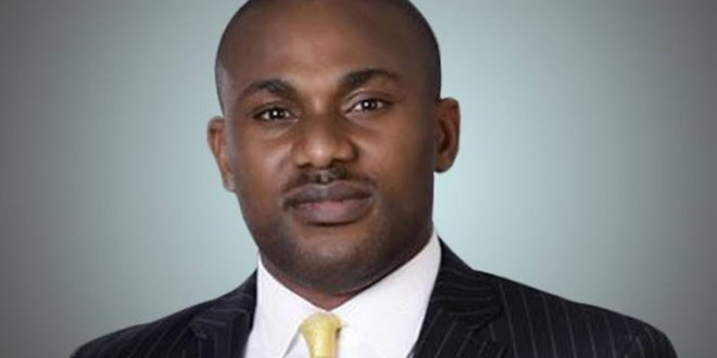 MTN Gives Accountants Reasons to Embrace Internet of Things