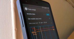 Mobile Data Revenue Falls Below US$1 Per Gigabyte as 5G Uplift Proves Elusive