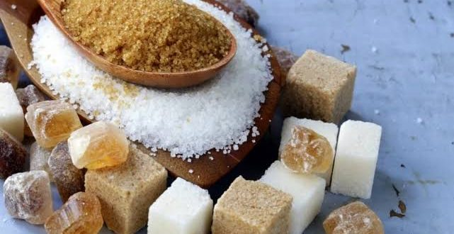 CBN to Place Sugar, Wheat on Foreign Exchange Restriction List