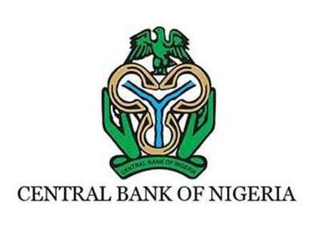 FG Records N485.51bn Fiscal Deficit in January – CBN