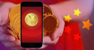 China to Expand Digital Currency Experiments - Central Bank Vice Governor