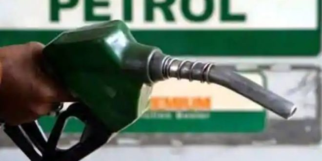 Petrol Landing Cost Hits N216, Daily Subsidy Now N4.64 Billion