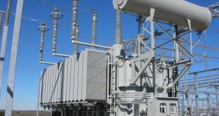 78% Nigerian Power Consumers Get Less than 12-hour Daily Electricity Supply