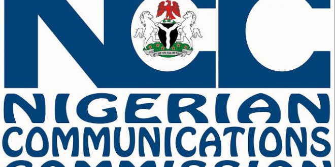 NCC Updates Stakeholders on Requirements for Proof of Concept Trial License