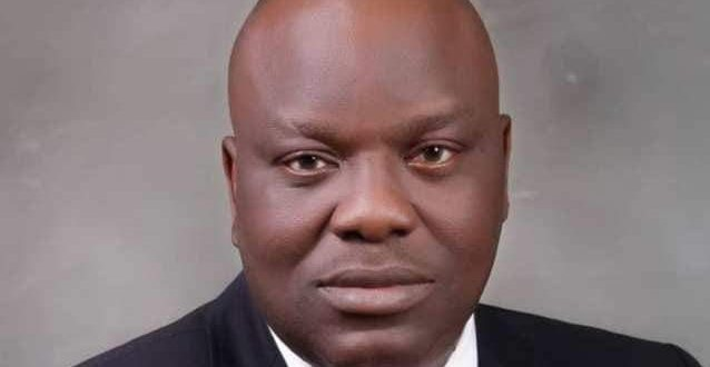 NCCCommiserates with Board Chairman over Daughter'sPassage