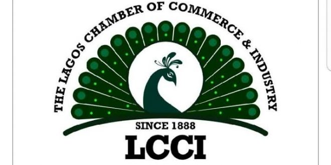New e-Commerce Group will Ensure more Conducive Policy, Regulatory Environment for Sector - LCCI