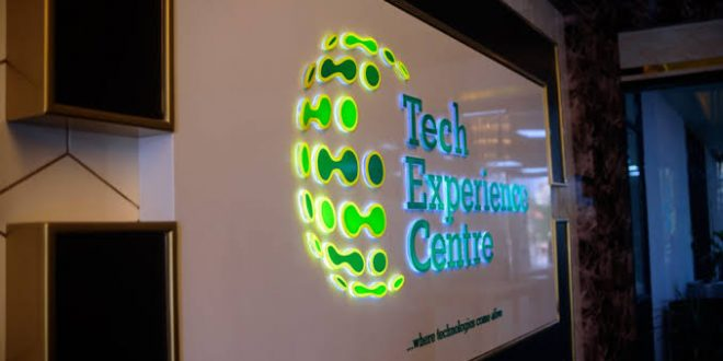FIFA 21: 8 banks Set to Light Up Tech Experience Centre
