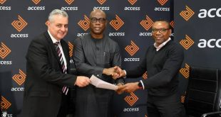 Access Bank Finally Acquires Grobank