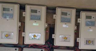 CBN to Distribute Free Four Million Prepaid Meters Soon – FG