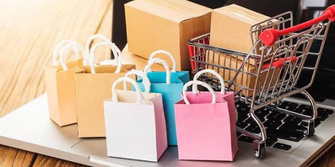 African Countries Reach e-Commerce Tipping Point, Nigeria Ranks Biggest Market - Report