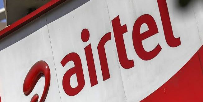 Airtel Africa Subscribers Rises to 118.2 Million as Revenue Hits $3908 Million in Q1 2021