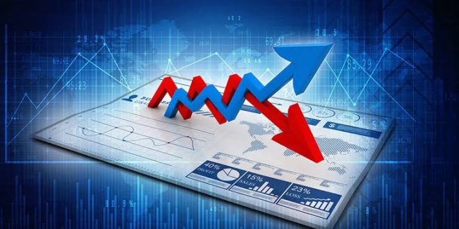 Nigeria's Inflation Rate Drops to 18.12%, Experts React