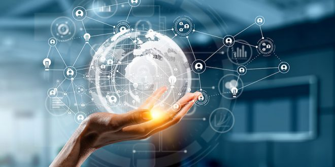 Experts Mull Over Digital Transformation Importance to Acceleration Business Growth