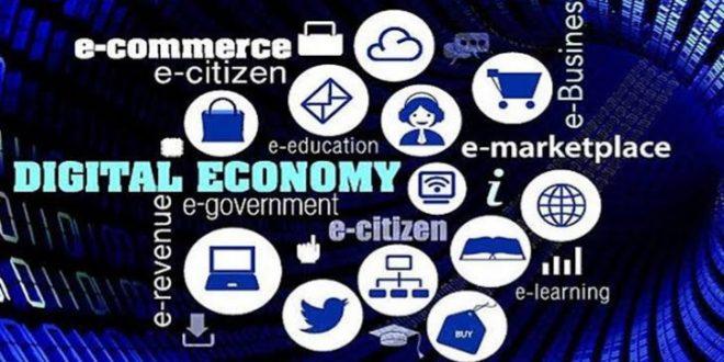 How Twitter Suspension Contradict Buhari's Digital Economy Agenda