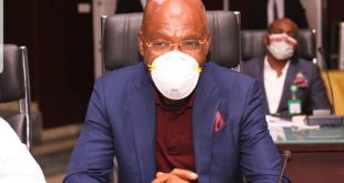 Abosolute Peace Extremely Important for Imo State to Move Forward – Ekeh, Zinox Boss