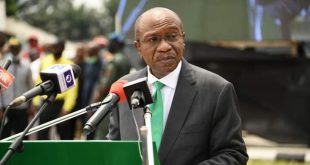 CBN Introduces 37 Interventions to Boost Economy, Reiterates Commitment to Building People-centred Bank