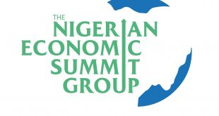 NESG Tasks FG on Improve Stakeholder Collaboration For Inclusive Growth