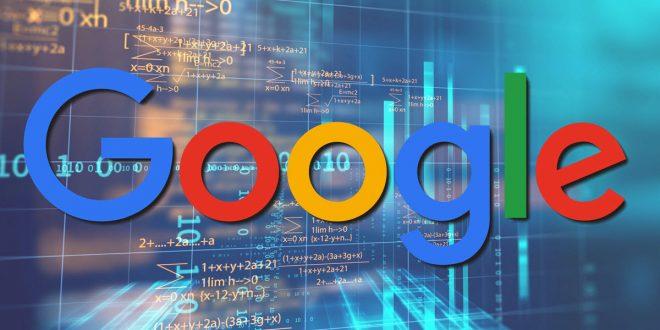 African Tech Startups to Receive $3 Million as Google Unveils Programmes