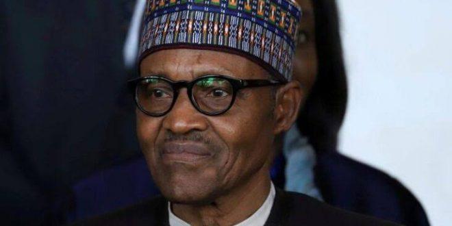 UK, Canada, EU, Ireland, U.S React to Twitter Ban in Nigeria, Cautions FG on Investors Confidence