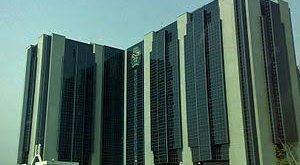 Nigeria's Central Bank May Launch a Digital Currency Pilot this Year