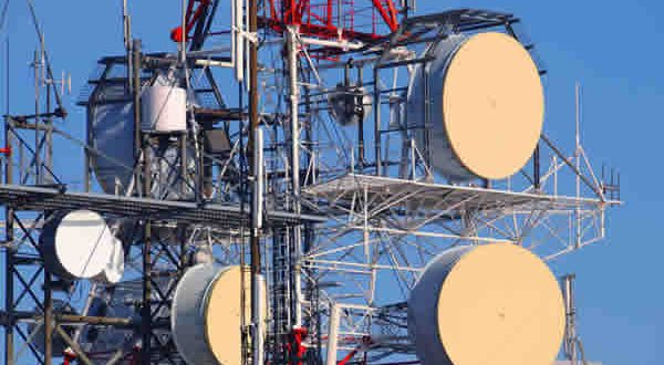 Telecoms Workers Threatens Three Days Strike Over Anti-labour Practices