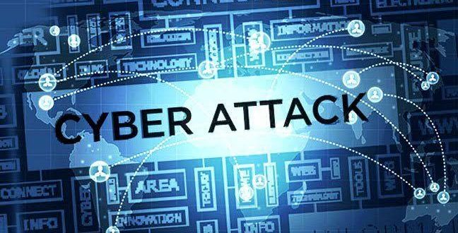 Rise in Cyber Attacks during Pandemic Increases Security Skills, Expertise - Sophos