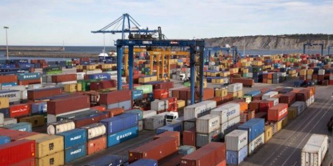 FG Approves 4 New Seaports To Boost Foreign Investment Inflows