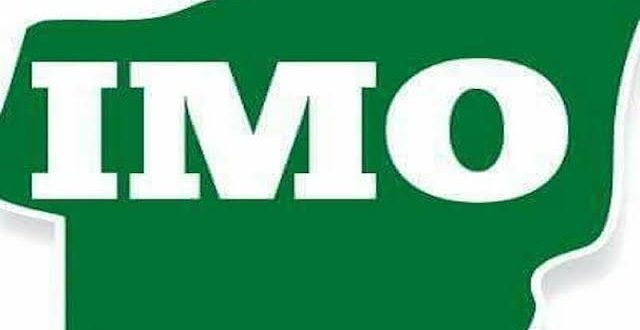 Insecurity: Prominent Imo sons, daughters call for truce, set to convoke stakeholders' summit