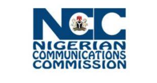 NCC Grants 73 Commercial Satellite Operators Landing Permit