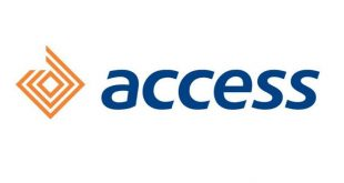 Access Bank Launches Initiative to Enhance Digital Loans