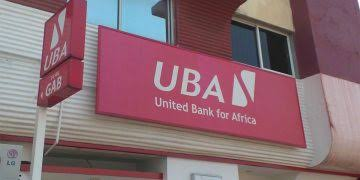 UBA, German Institution Sign $50m Loan Deal for SMEs