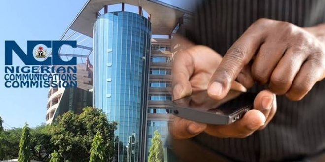 Telcos Record Zero Porting Activities on Networks in Four Months, Experts React
