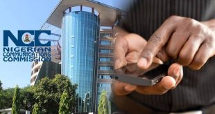 Telcos Record Zero Portability on Networks in Four Months, Experts React