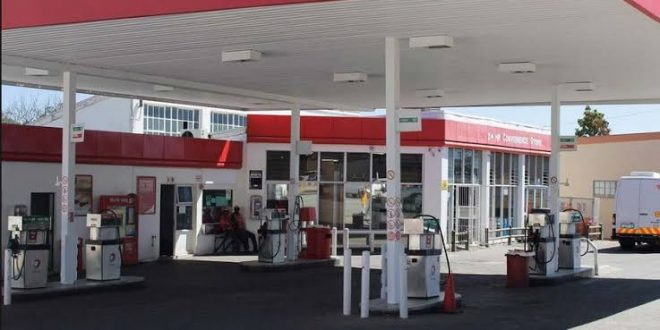Petroleum Marketers Threatens to Shut Filling Stations