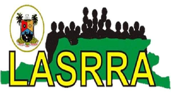 LASG to Roll Out 'New' Lagos Identity Card